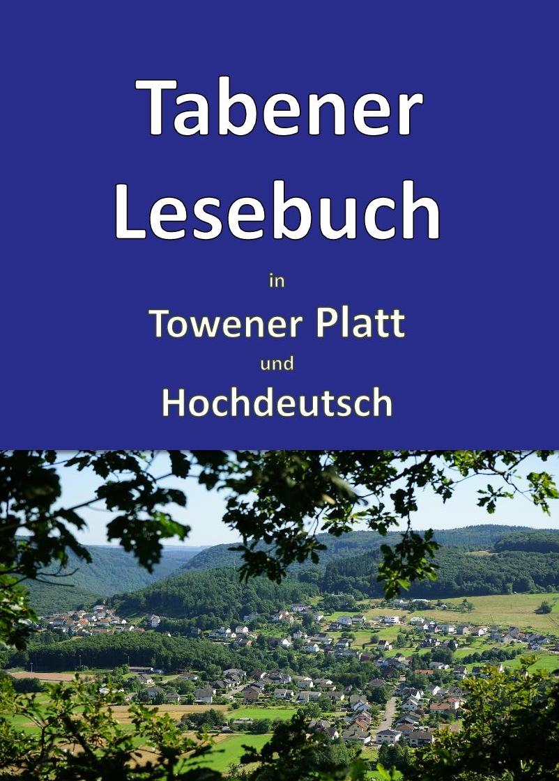 Tabener-Lesebuch